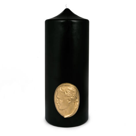 IMPERIAL PILLAR CANDLE
