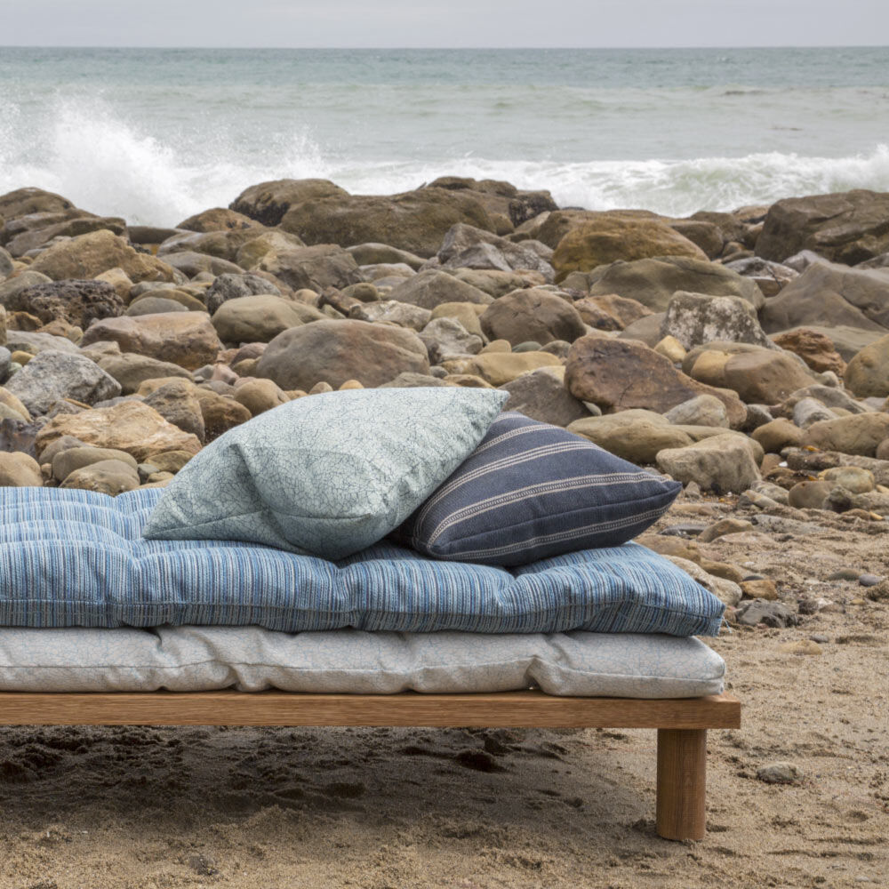 dune outdoor furniture. dune outdoor fabric sample dune outdoor furniture