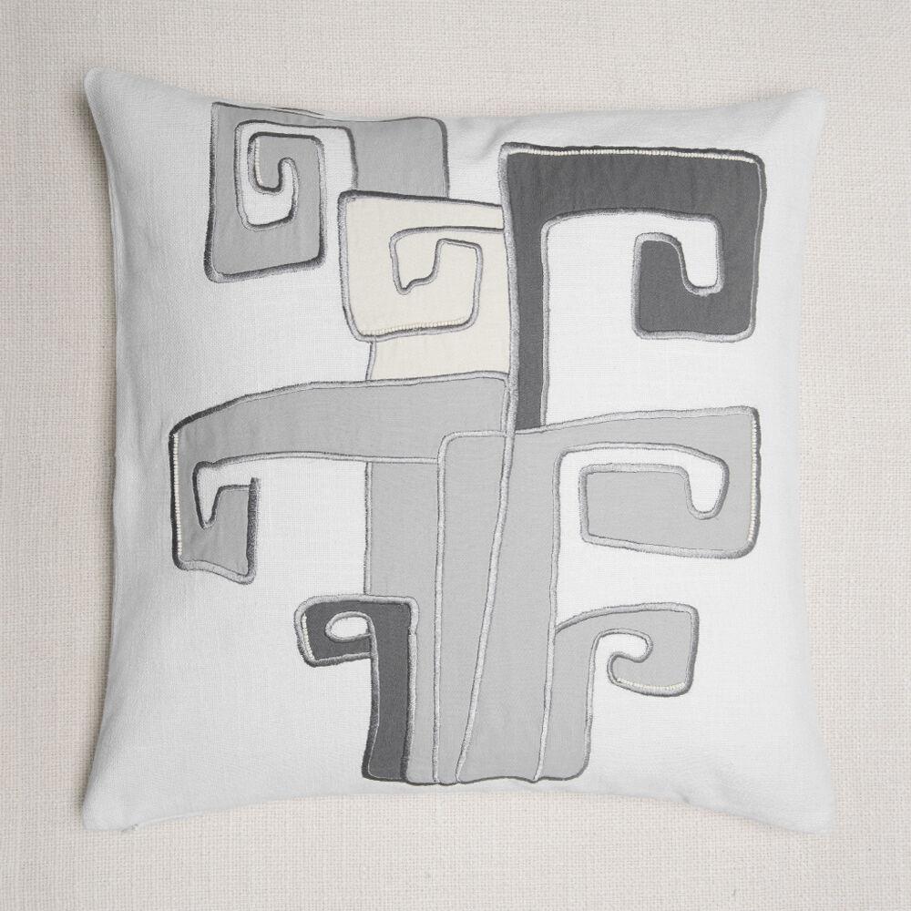 Inlander Pillow