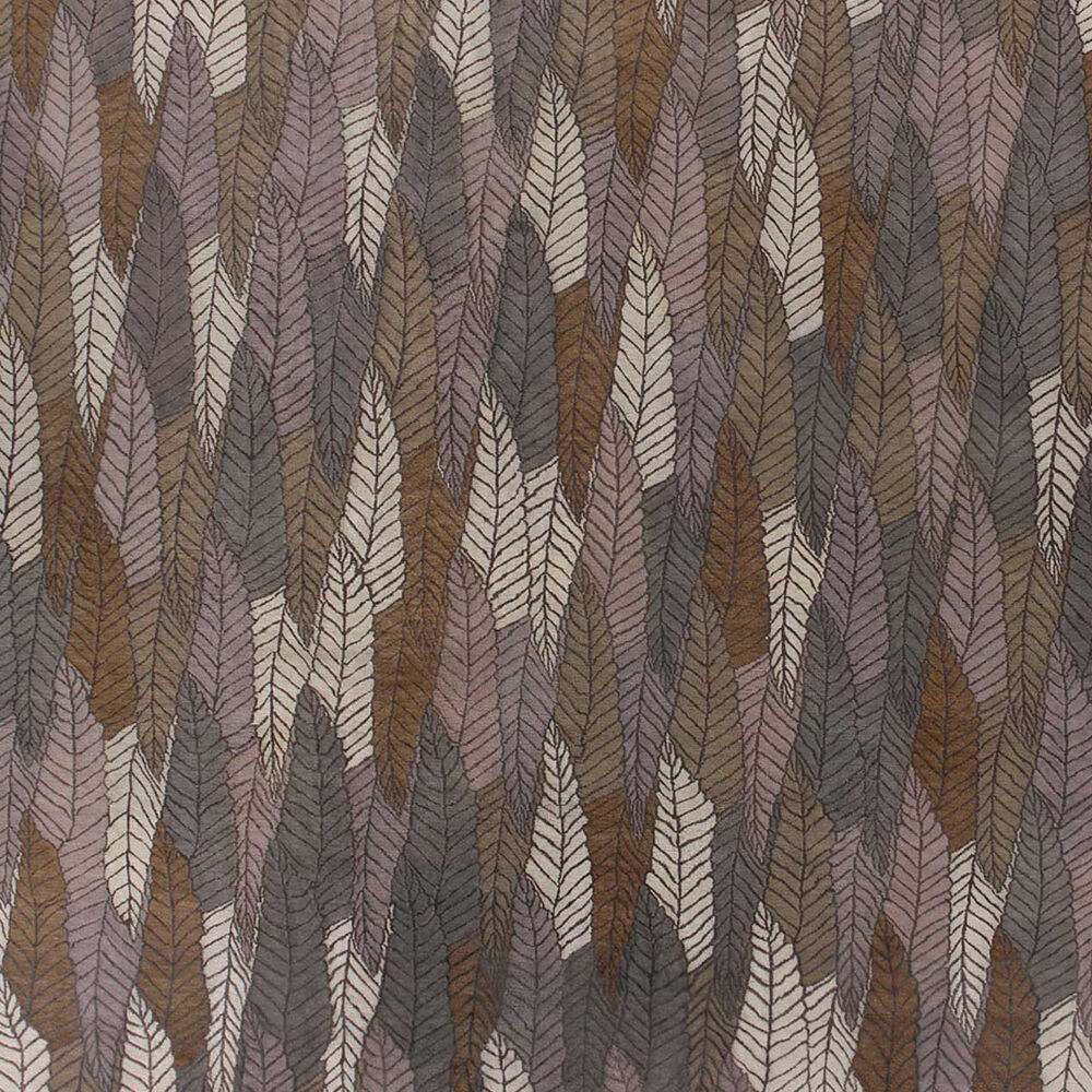 QUILL RUG