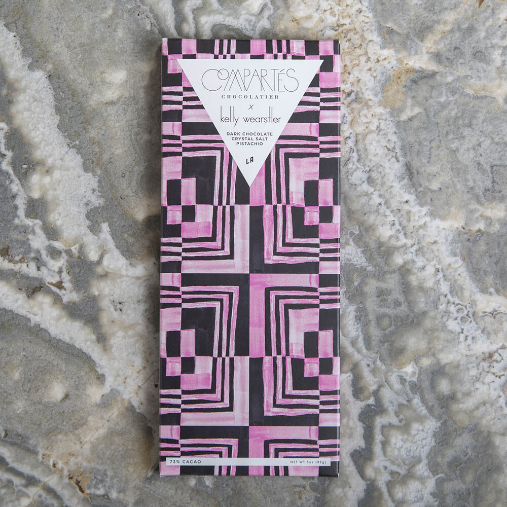 Utopia Chocolate