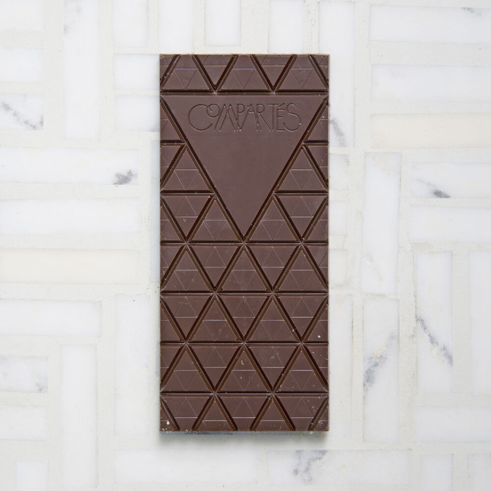 ROCCO CHOCOLATE BAR