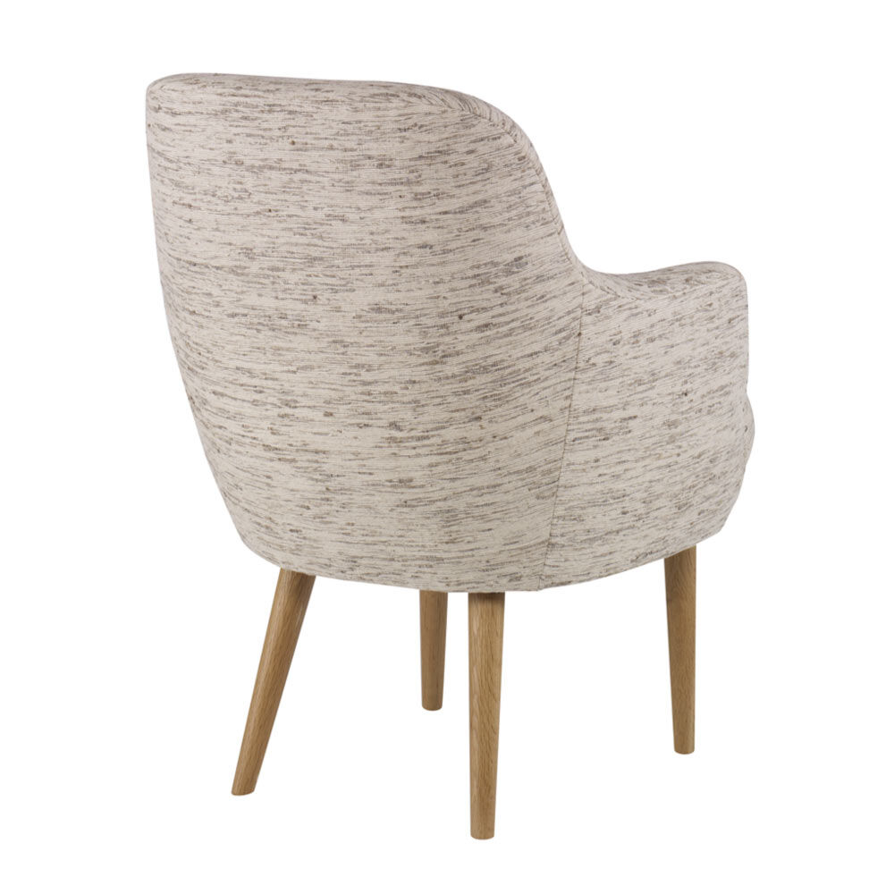 SONARA ARM CHAIR