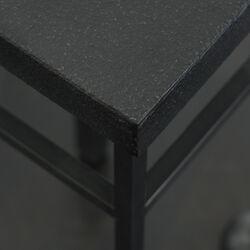 NIMES SIDE TABLE