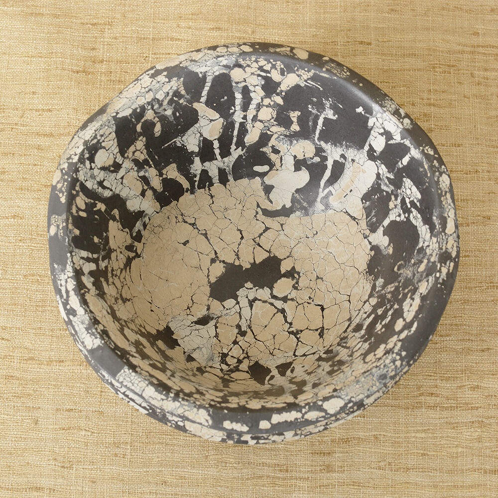 RARITY BOWL