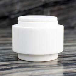 SMALL MELANGE JAR