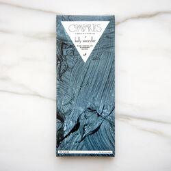 TIDE CHOCOLATE BAR