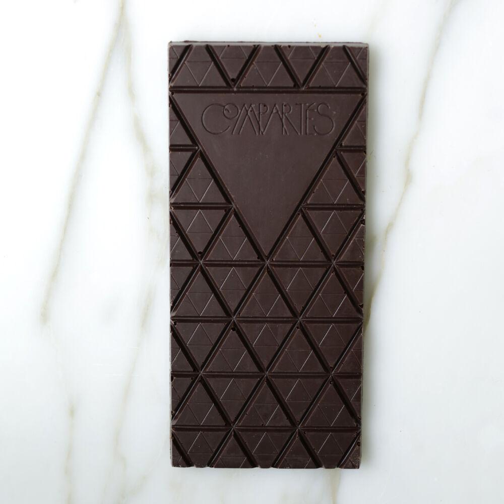 Rapture Chocolate