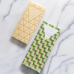 OPTIC CHOCOLATE BAR