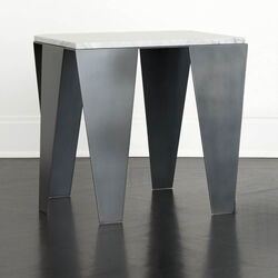 GRAFTON SIDE TABLE