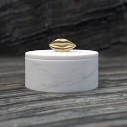 LIAISON BOX SMALL