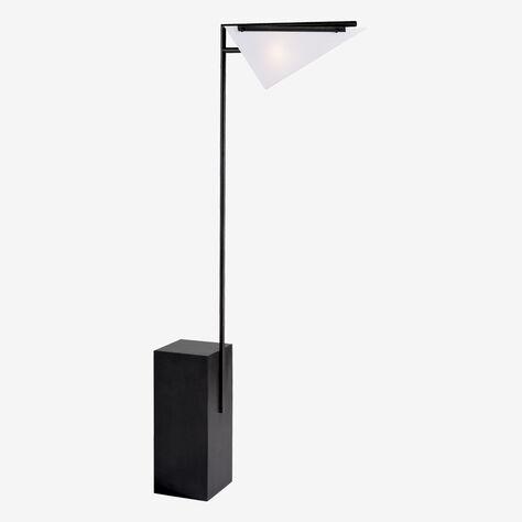 FORMA FLOOR LAMP