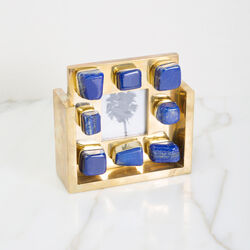 MINI BAUBLE SQUARE FRAME