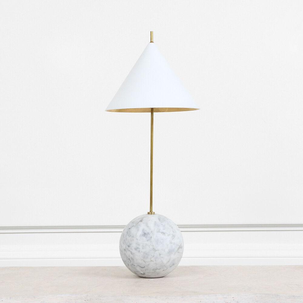 CLEO ACCENT LAMP