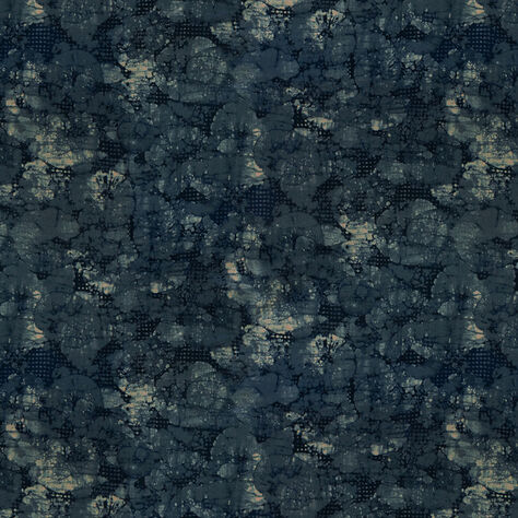 MINERAL FABRIC