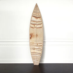 PACIFIC SHORT BOARD
