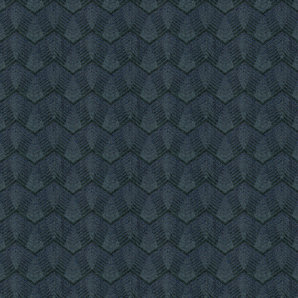 http://www.kellywearstler.com/dw/image/v2/AAJB_PRD/on/demandware.static/-/Sites-kw-master-catalog/default/v1513268192057/images/gwf3111/gwf3111_color.graphite_view.1.jpg?sw=1000&sh=1000