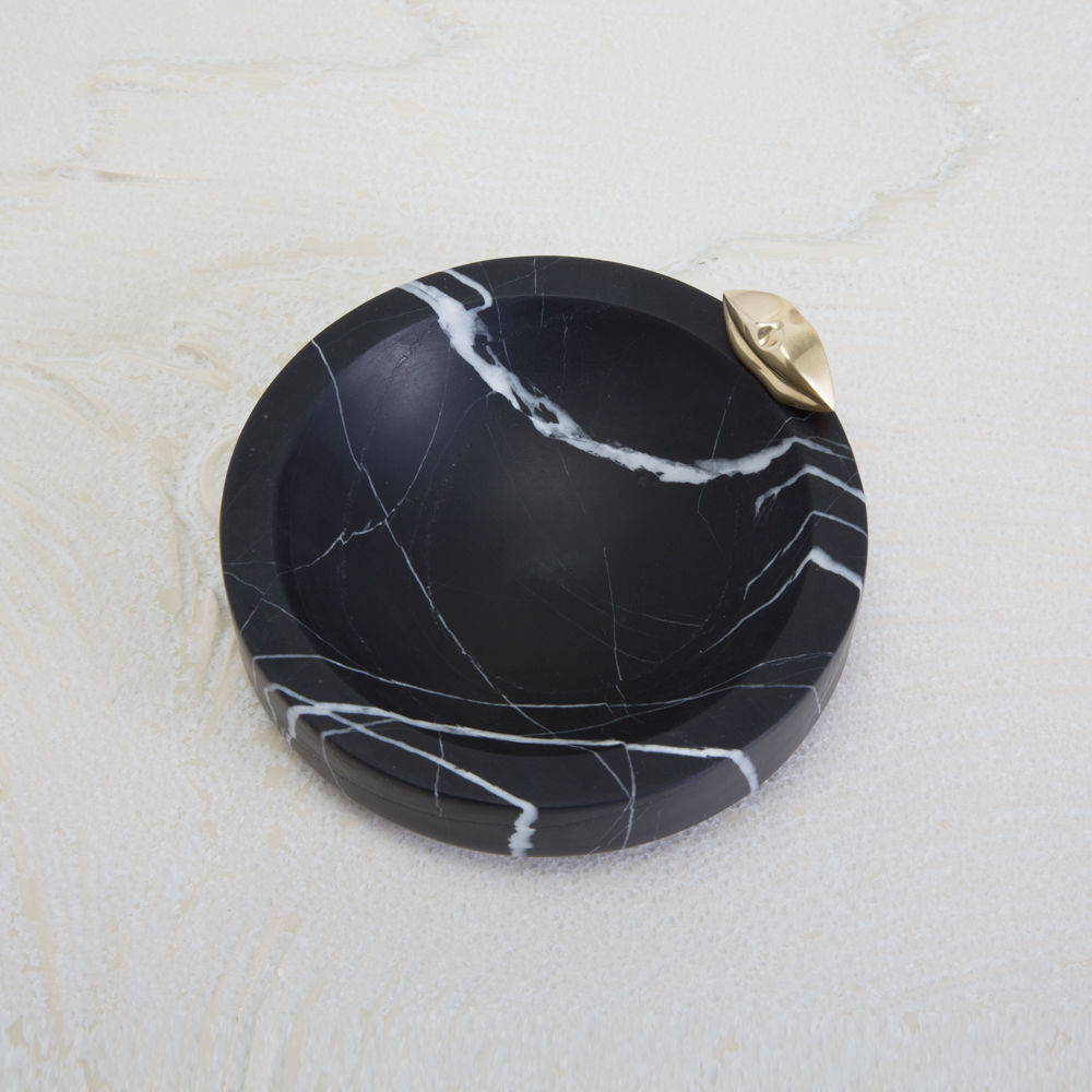 LIAISON SMALL CATCHALL DISH