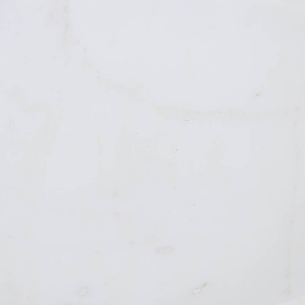 LIAISON SMALL CATCHALL - WHITE