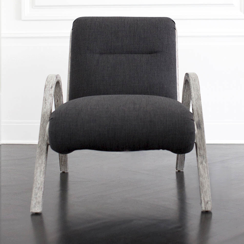 Designer Chairs High End Seating Kelly Wearstler