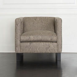 GREYSTONE CLUB CHAIR