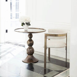 FORMOSA END TABLE