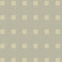 CHALET EMBROIDERED FABRIC