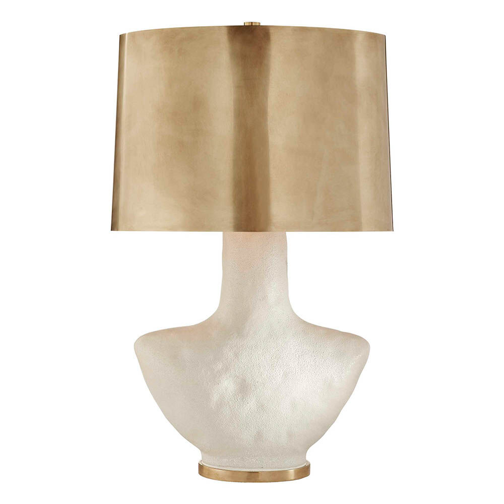 Charming ARMATO TABLE LAMP