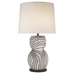 BALLA LARGE TABLE LAMP