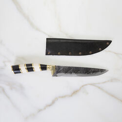 POGLIA KNIFE - LARGE