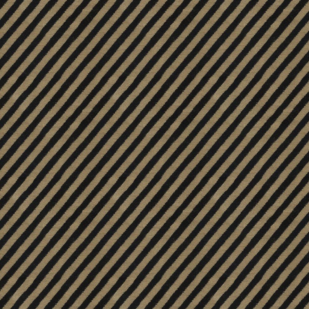 http://www.kellywearstler.com/dw/image/v2/AAJB_PRD/on/demandware.static/-/Sites-kw-master-catalog/default/v1513354337043/images/gwf3050/gwf3050_color.beinoir_view.1.jpg?sw=1000&sh=1000