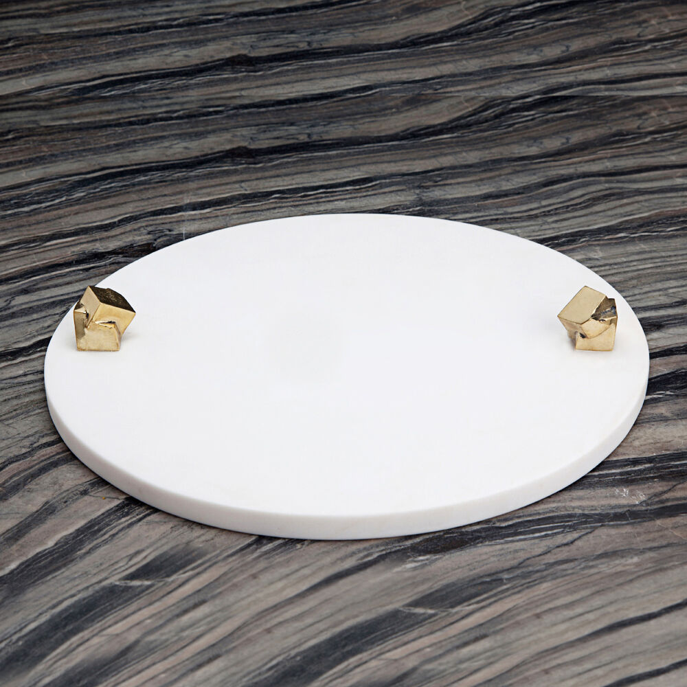 ACOLYTE ENTERTAINING PLATTER