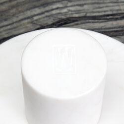 MELANGE SMALL ENTERTAINING PLATE