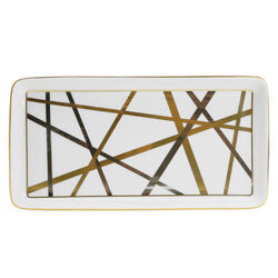MULHOLLAND SMALL TRAY