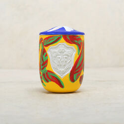 REGIME DE FLEUR - NAIAD ARTIFACTS CANDLE, LIMITED EDITION