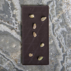 Utopia Chocolate