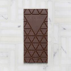 CENOTE CHOCOLATE BAR