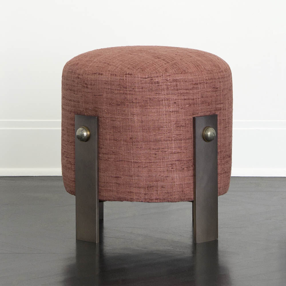 GRIFFITH STOOL