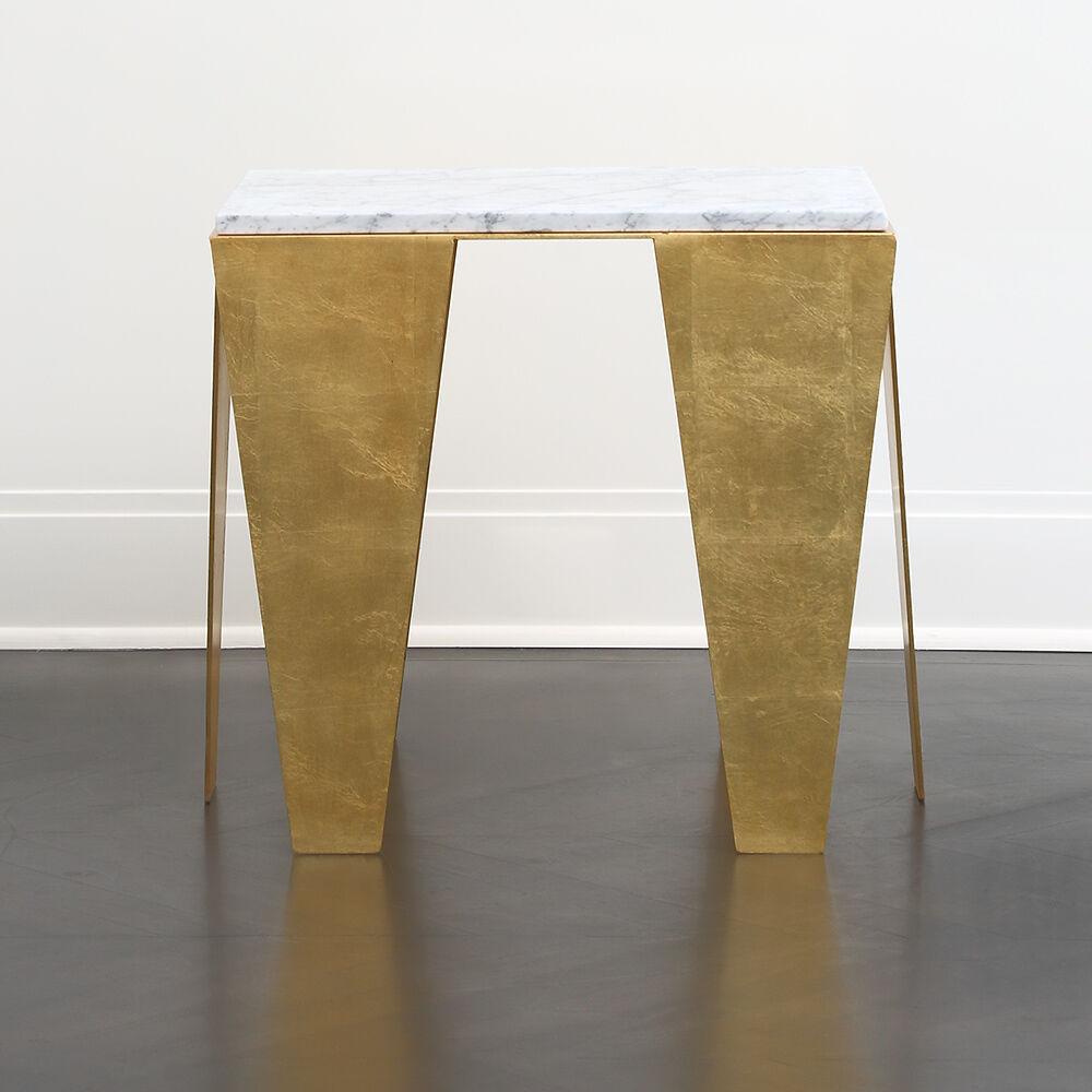 GRAFTON SIDE TABLE