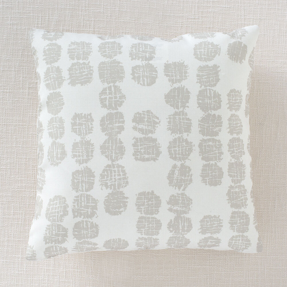 SOLSTICE OUTDOOR PILLOW