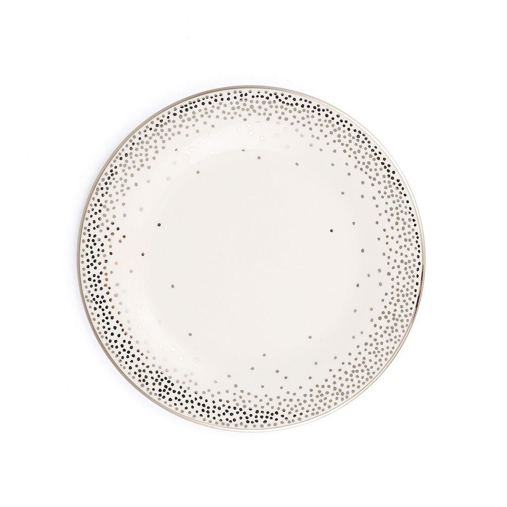 TROUSDALE SALAD PLATE