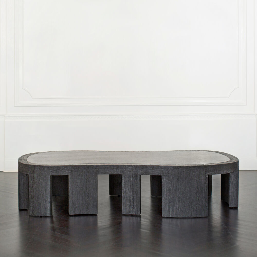 RHODES COFFEE TABLE