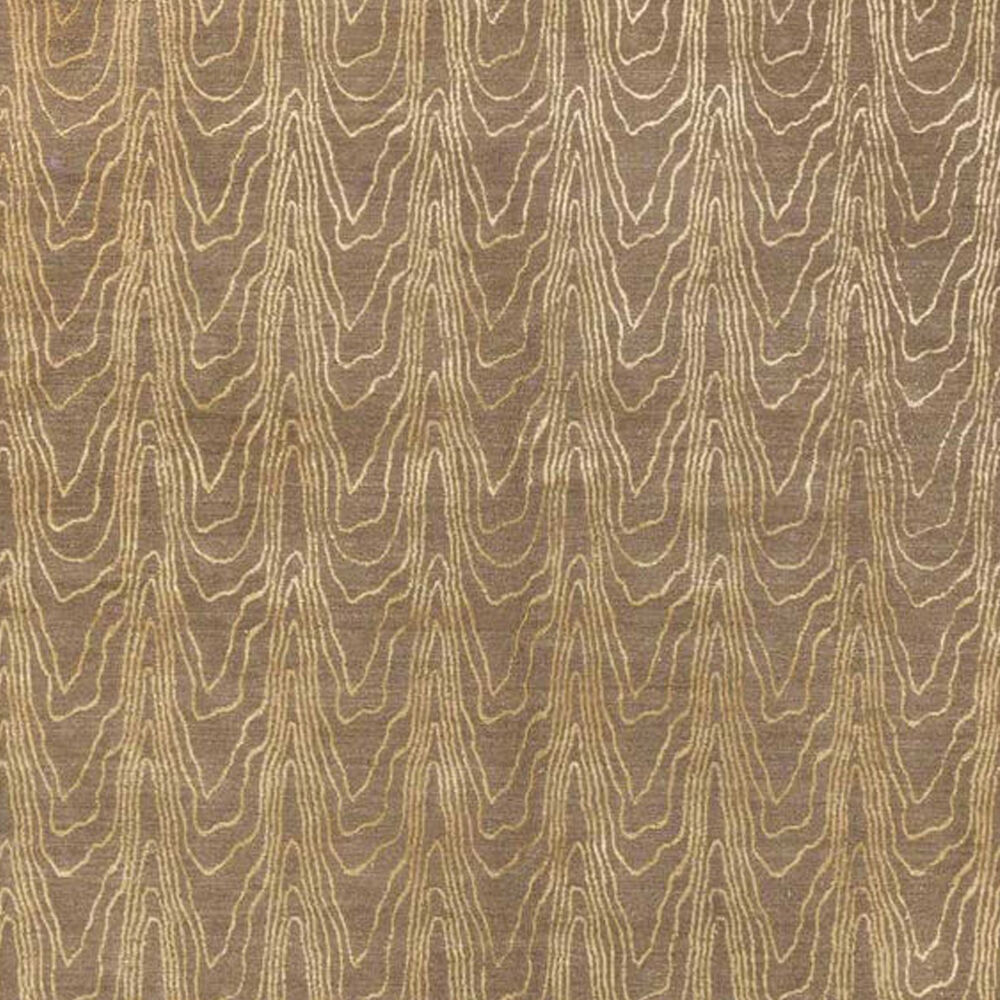 MARQUETRY RUG