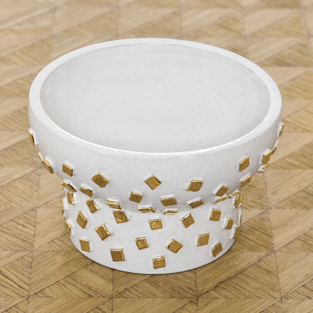 CONFETTI BOWL SMALL