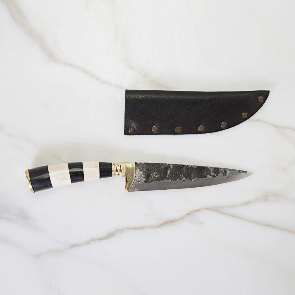 POGLIA KNIFE