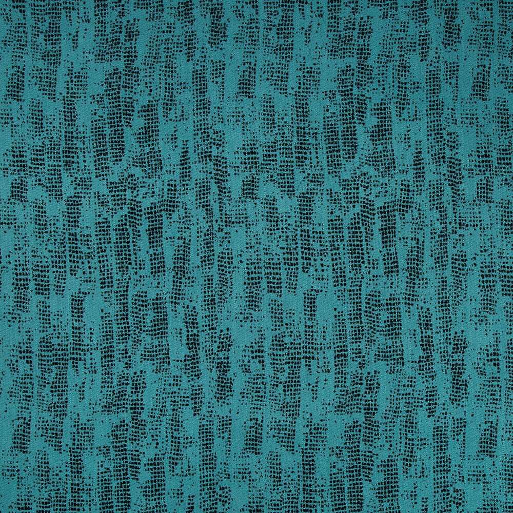Designer Fabric Collections | Kelly Wearstler