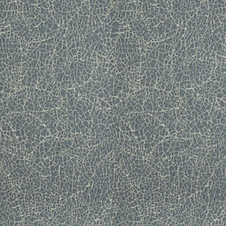 BREAKWATER OUTDOOR FABRIC