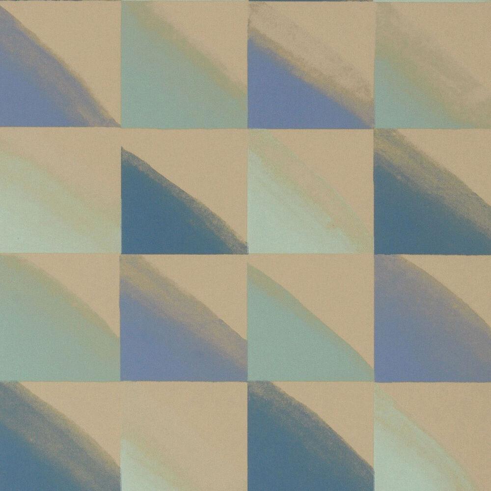 http://www.kellywearstler.com/dw/image/v2/AAJB_PRD/on/demandware.static/-/Sites-kw-master-catalog/default/v1521304355695/images/gwp3303/gwp3303_color.lakblue_view.1.jpg?sw=1000&sh=1000