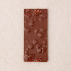 FREISA CHOCOLATE BAR