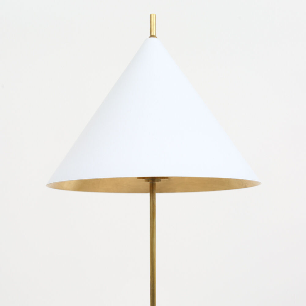 CLEO ACCENT LAMP